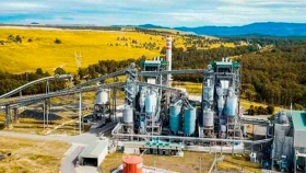 Australia busca opciones en la biomasa y el hidrógeno para reducir su dependencia del carbón