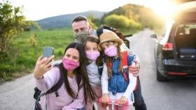 Sin tregua: ante el peligro de un posible rebrote, suman requisitos para el ingreso de turistas a las provincias