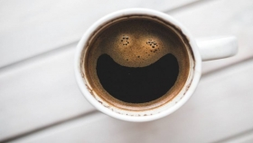 ¿Cómo potenciar la cafeína con mi productividad?
