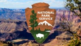 Estados Unidos: los Parques Nacionales cuentan con una app