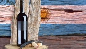 El batacazo del vino argentino