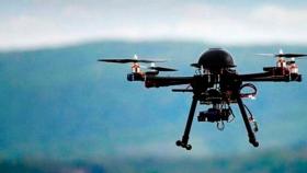 Drones a corral para una verdadera ganadería de precisión