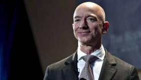 Toma de decisiones: la metodología de Amazon