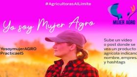 El IV Foro Nacional Business AGRO de Mujeres se celebrará en Valencia