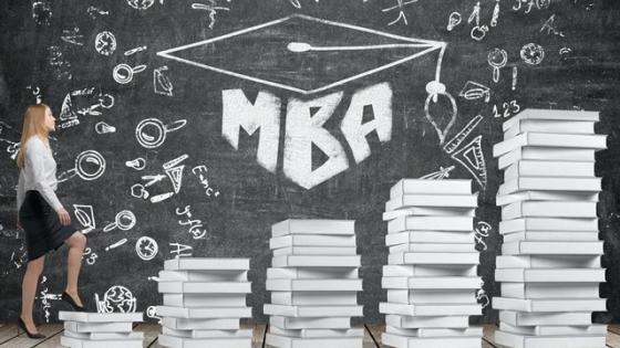 ¿Qué deben enseñar ahora las escuelas de negocios?