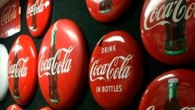 Coca-Cola lanza primera bebida con alcohol