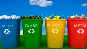 Los argentinos aprueban el reciclado obligatorio