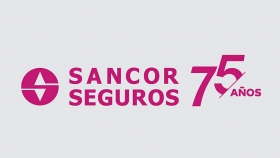 Sancor Seguros continúa ofreciendo sus coberturas para el agro con importantes beneficios