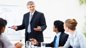 Gestión empresarial: 5 habilidades que los empleados esperan de sus managers