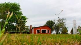 Agroveterinaria RyK SRL