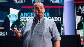 Leandro Parissia: