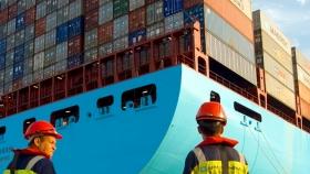 Se debe potenciar a las empresas argentinas para que exporten alimentos