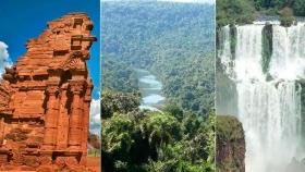 Turismo en Misiones: continúa el arduo trabajo para lograr la recuperación del sector