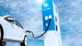 ¿Llega el fin de la nafta? La propuesta de Siemens para crear el combustible del futuro