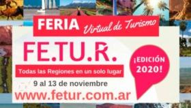 7 Maravillas Naturales: Argentina tendrá la primera feria virtual de turismo de la región