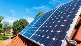 ¿Qué es un generador solar?