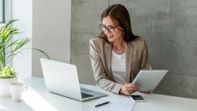 Pitch virtual: ideas claras, simples y precisas que atraen clientes e inversores en menos de 3 minutos