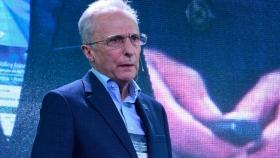 El IPCVA tiene nuevo presidente: Juan José Grigera Naón, de la Sociedad Rural Argentina