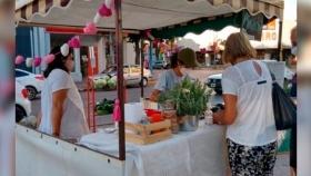 Lanzaron una convocatoria abierta para emprendedores de productos orgánicos