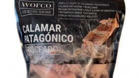 Langostino argentino también se reprocesará en Paraguay