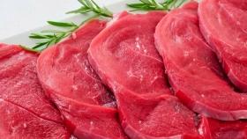 Aumentaron las exportaciones de carne argentina