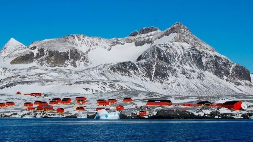 Ushuaia: polémica por la construcción del Polo Logístico Antártico