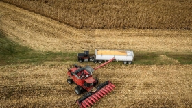 """Coninagro rechaza la nueva ley de biocombustibles porque """"atenta contra la continuidad de la industria"""""""