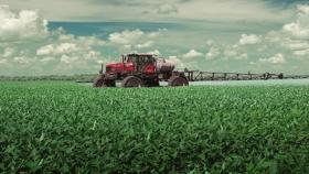 Stoller aporta soluciones para incrementar el rendimiento en soja