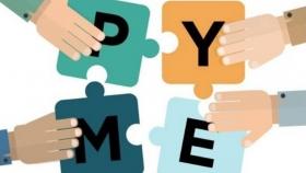 Créditos para pymes, una opción para sortear la crisis