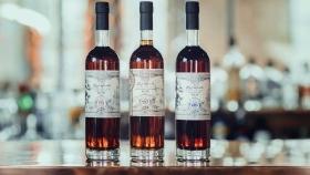 ¿Se viene un cambio rotundo en la producción a escala de whisky?