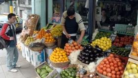 El kilo de tomate llegó a los $200: las causas serían climáticas y sociales