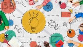 Brainstorming: cómo atravesar la tormenta