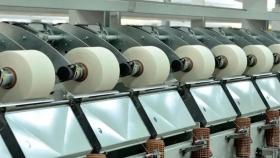 Industria textil, otra víctima de la cuarentena