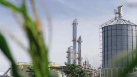 Biocombustibles: