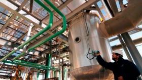 Advierten que podrían desaparecer más de 30 pymes de biodiesel en todo el país