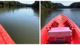 Red de Agroturismo y Kayak, las nuevas propuestas turísticas de Misiones
