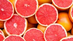 Limones, mandarinas y pomelos a Rusia