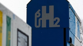 La energía del hidrógeno en Rusia: un plan de desarrollo estratégico y potencial