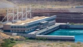 Quiénes son los dueños de las hidroeléctricas del país
