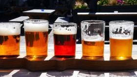 Oktoberfest: siete cervezas alemanas que se destacan en el mundo