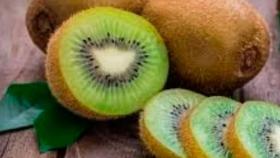Relación entre el índice de madurez y la conservación frigorífica del kiwi