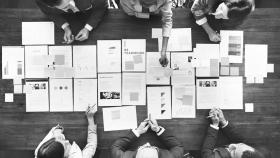 Reuniones: cómo vender tus ideas