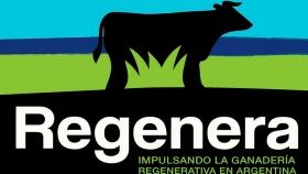 La Sociedad Rural de Jesús María revalidó su compromiso con la Ganadería Regenerativa