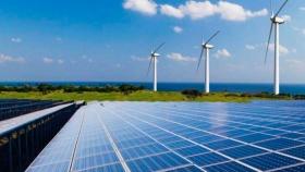 Energía limpia en Argentina: cuáles son las prioridades en el sector