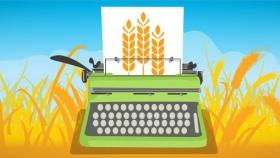 CAPA realizará el Foro Nacional de Periodismo Agropecuario, con modalidad virtual