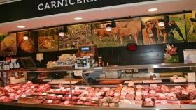 Carnes: suben los precios y baja el consumo