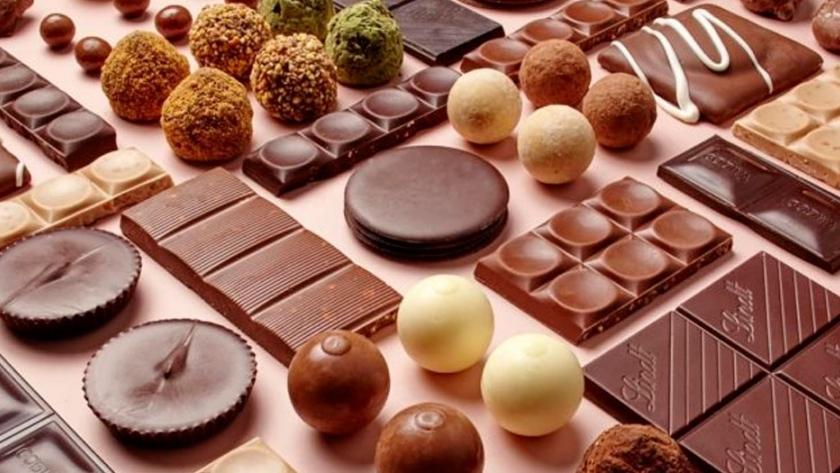 Ocho paradas obligatorias de la Ruta del Chocolate europea