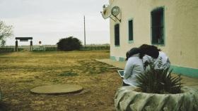 El 65% de los chicos del campo no tiene acceso a Internet