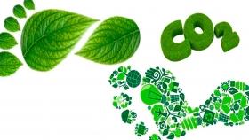 Se llevó a cabo la presentación del Programa Argentino de Carbono Neutro para empresas y organizaciones certificadoras