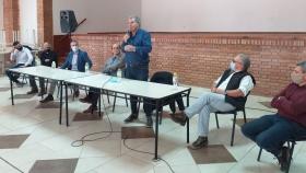 Villa Dolores: más de 2 millones de pesos por aplicar buenas prácticas